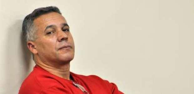 Bola vai a julgamento por morte de jovens em sítio em MG