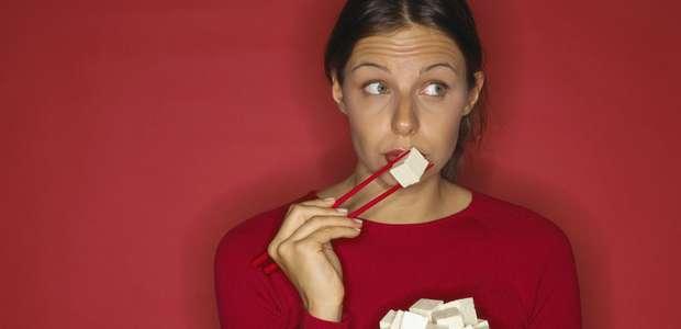 La boca nos permite detectar la intolerancia al gluten