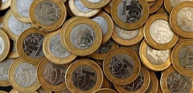 Começa amanhã consulta ao 1º lote da malha fina do IR 2014