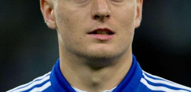 Kroos, primer jugador bicampeón en el Mundial de Clubes