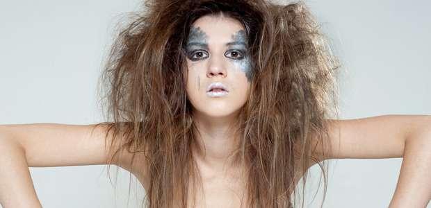 Descuidou dos cabelos no Carnaval? Veja como recuperá-los