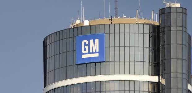 Muertes por problema de encendido en autos GM llegan a 67