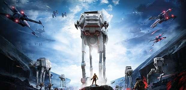 'Star Wars: Battlefront' tendrá una versión de prueba