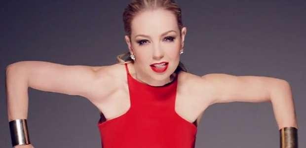 Thalía: descubre cómo graba su nuevo álbum