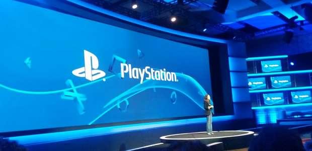 EN VIVO: Conferencia de Sony en el E3 2017
