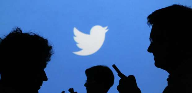 Twitter acepta que su servicio es difícil de usar