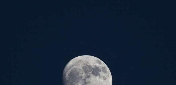 Lua Cheia traz novo movimento e crescimento; veja previsões