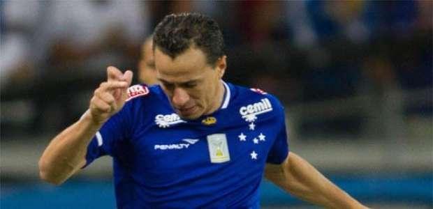 Cruzeiro anuncia novo patrocinador máster até o final do ano