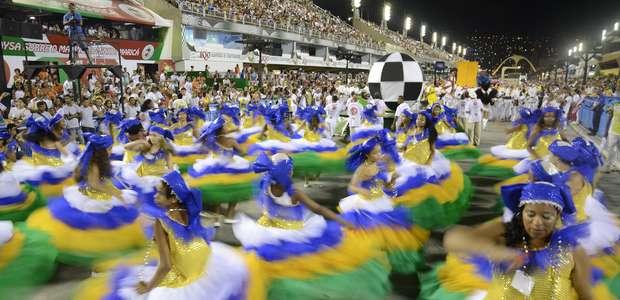 Veja os cruzeiros para o Carnaval (ou para fugir dele)
