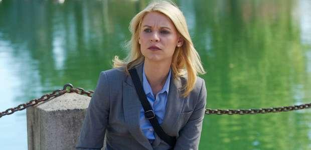 'Homeland': ¿qué esperar de 'Carrie' en la 5ta temporada?
