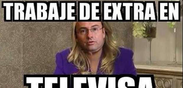Luis Videgaray y su casa en Malinalco, ríe con los memes