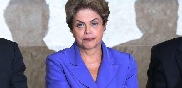 Dilma sanciona lei da desoneração da folha de pagamento