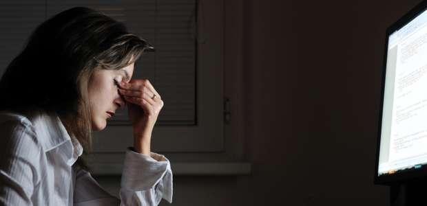 Estresse causado por divórcio aumenta risco de doenças