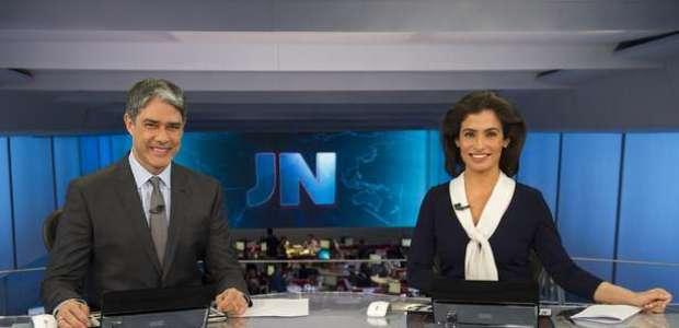 Ser ou não ser: Globo virou petista ou só está menos tucana?