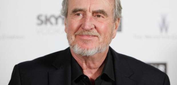 Morre Wes Craven, criador de Freddie Krueger, aos 76 anos