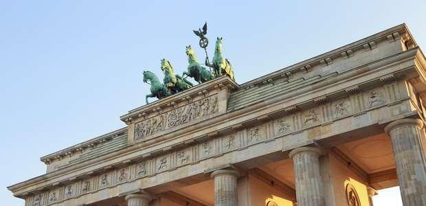 5 atractivos turísticos de Berlín que tienes que visitar