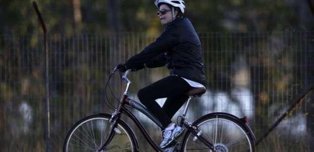 Documentos mostram que pedaladas fiscais continuam em 2015