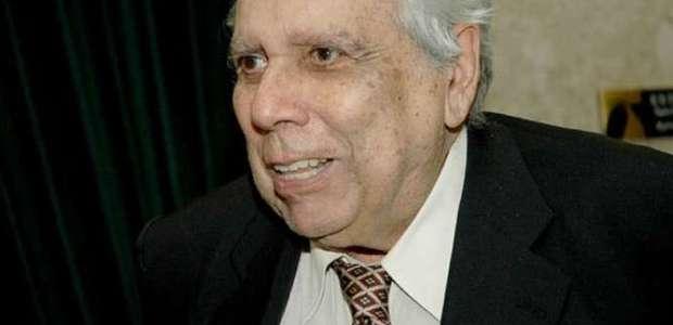 Antônio Ermírio fez fortuna apostando na indústria nacional