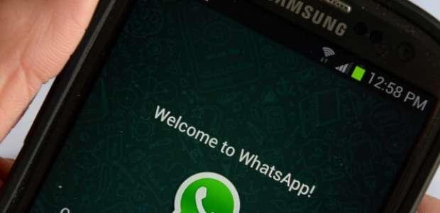 Descargar WhatsApp Gold, ¡No lo hagas, se trata de un ...