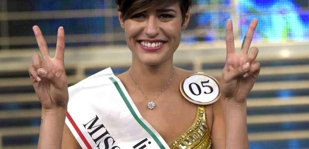 Miss Italia: