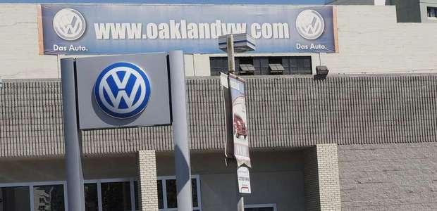 ¿Cuántas muertes provocaron los motores de Volkswagen en EU?