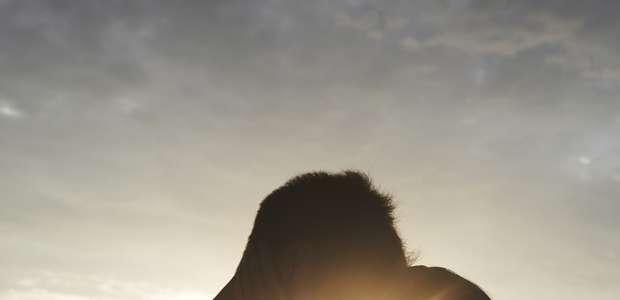 Lua Cheia em Leão traz intensidade aos relacionamentos
