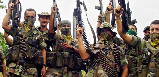 Detienen a 197 miembros de bandas criminales en el caribe