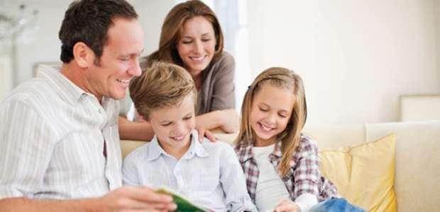 Web gratuita para mejorar las notas de sus hijos