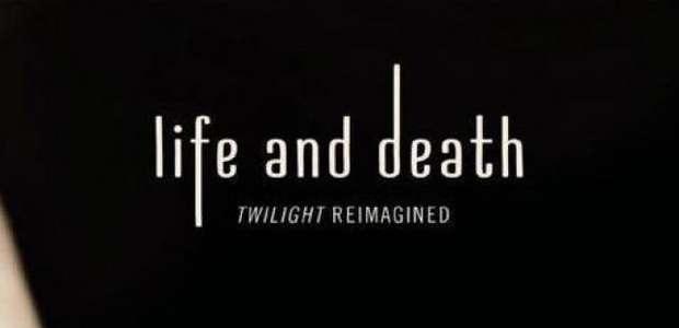 A 10 años de 'Crepúsculo' lanzan 'Twilight Reimagined'