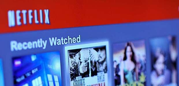 ¡Entérate! Netflix sube sus precios en México