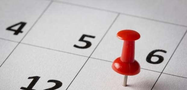 Martes 13: ¿Por qué es un día de mala suerte?