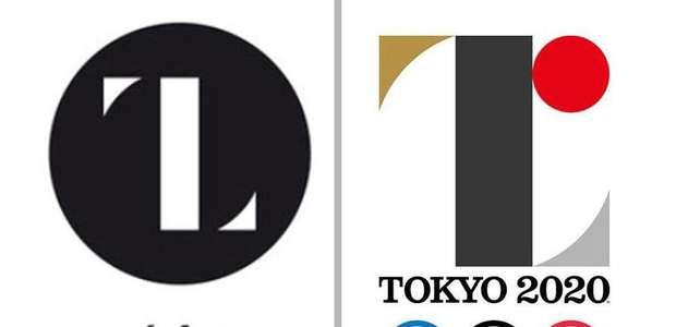 Tóquio-2020 busca novo logo após escândalo de plágio