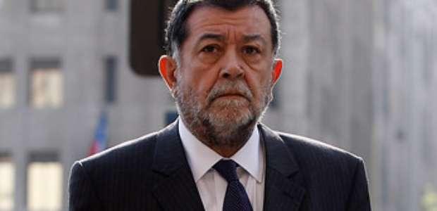 """Aleuy y Registro Civil: """"Se podría llegar a aplicar la LSE"""""""