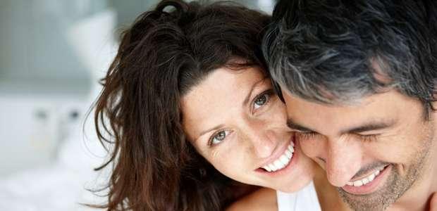 Matemática do amor: veja dicas para fazer a relação durar