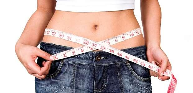 5 consejos científicos que ayudan a perder peso