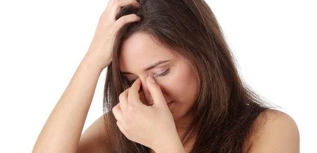 Ojos sensibles a la luz: aumenta la molestia a los 40 años