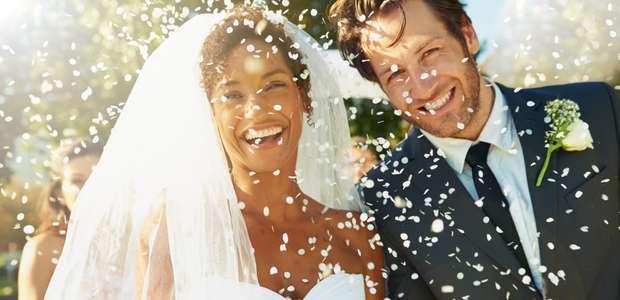 Vai se casar? Saiba como fazer um orçamento bem planejado