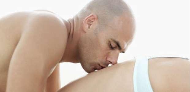 6 errores que cometen los hombres a la hora del sexo