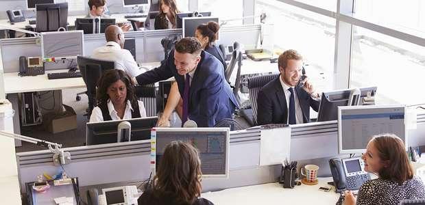 Analizar y priorizar: para grandes cambios en el trabajo