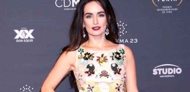 Premios Fénix: quién fue la estrella mejor vestida