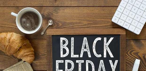 De no conocer el Black Friday a meterlo en nuestras vidas