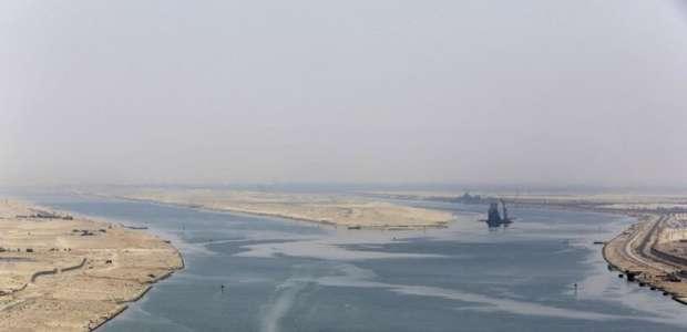 Se estrella un helicóptero del ejército en Egipto