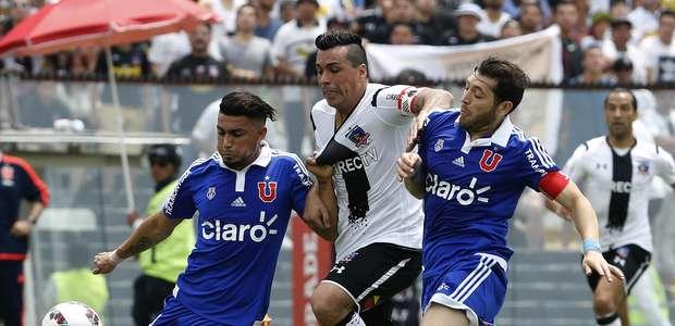Final Copa Chile: así será el sistema de venta de entradas