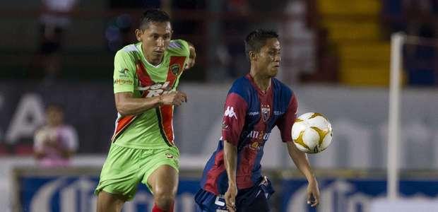 A qué hora juega Juárez vs Atlante la vuelta de la final