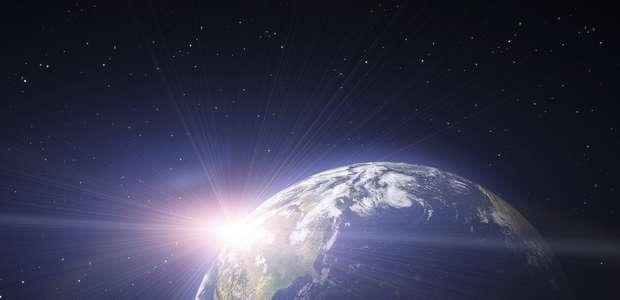Google Earth, la nueva manera de conocer el mundo