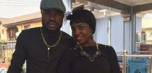 Nigéria: Família de jogador da seleção é sequestrada no país