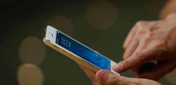 Ventas del iPhone se estancan por primera vez en su historia