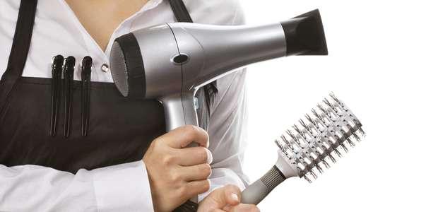 Secretos del peluquero: aplícalos para lucir hermosa
