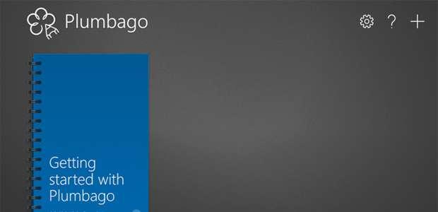 Dile adiós a Paint, Microsoft la retirará de su plataforma