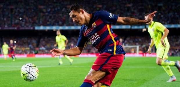 ¿A qué hora juega el Levante vs FC Barcelona?